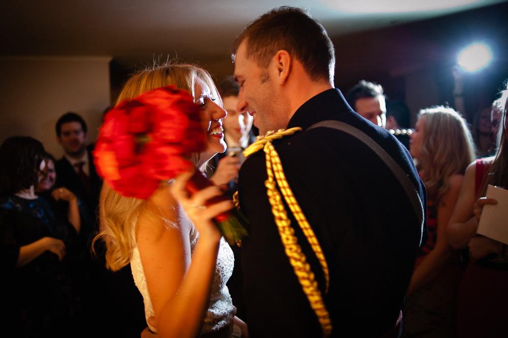 london-military-wedding-098