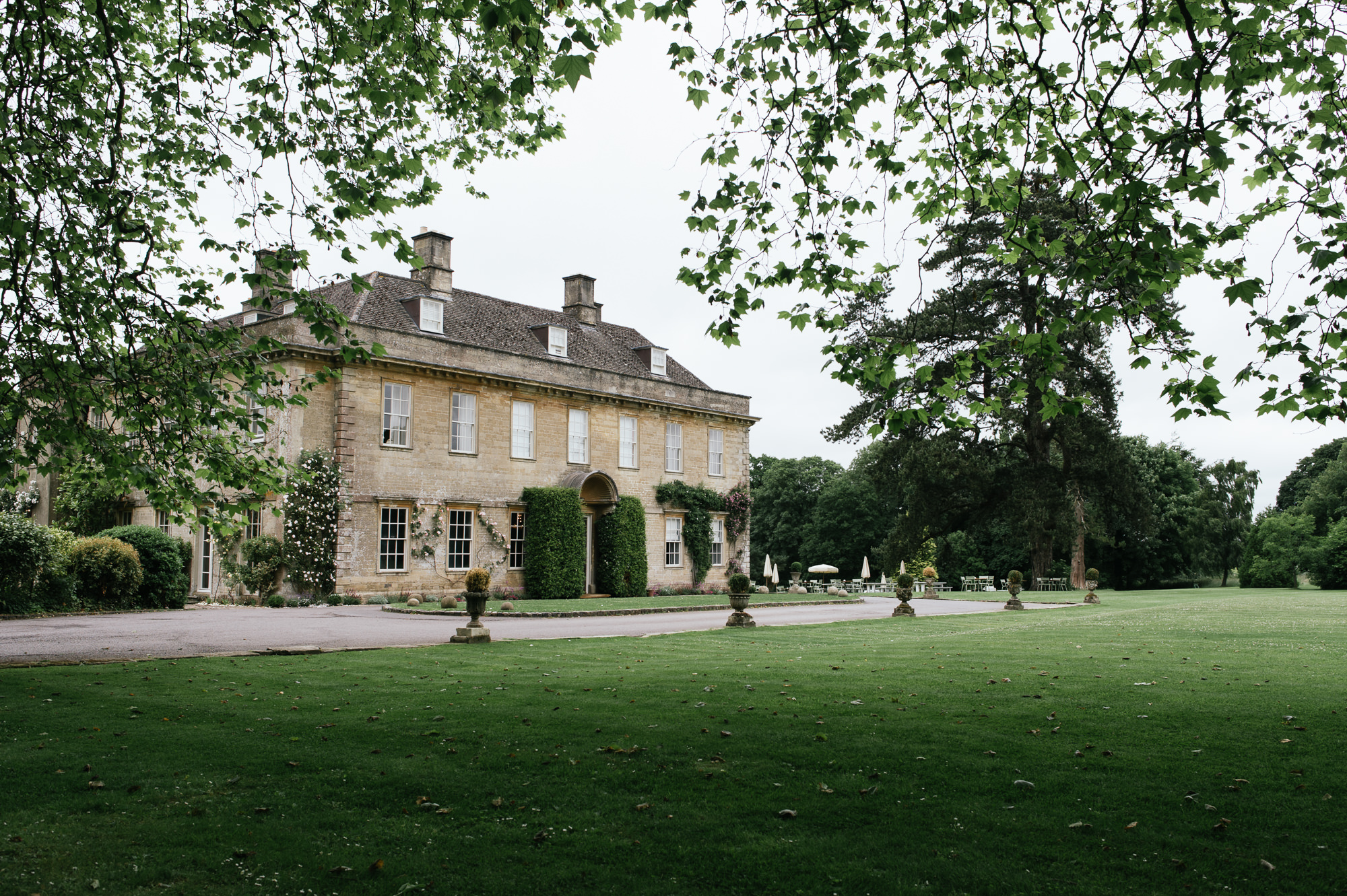 babington-house-wedding-1