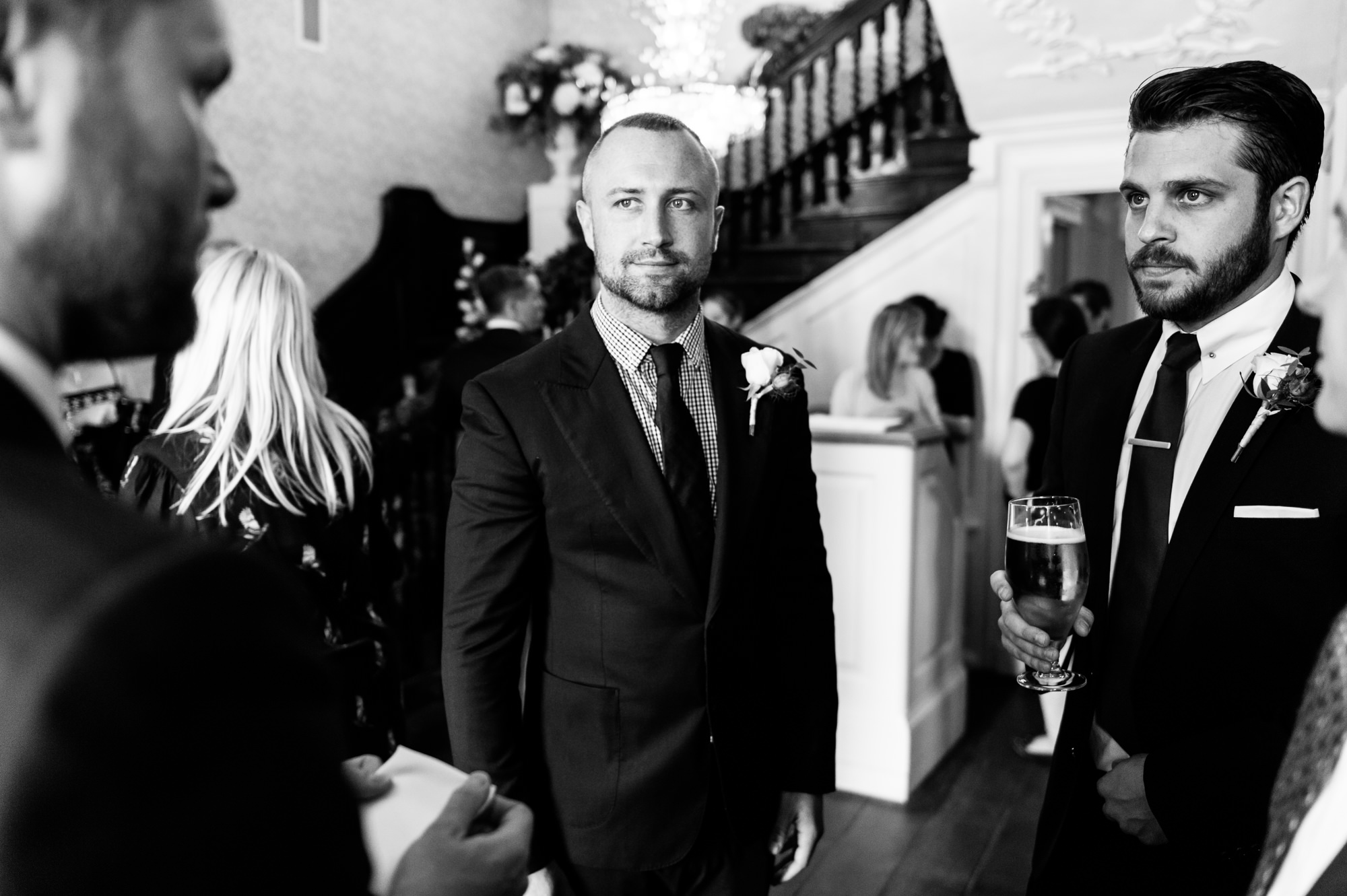 babington-house-wedding-17