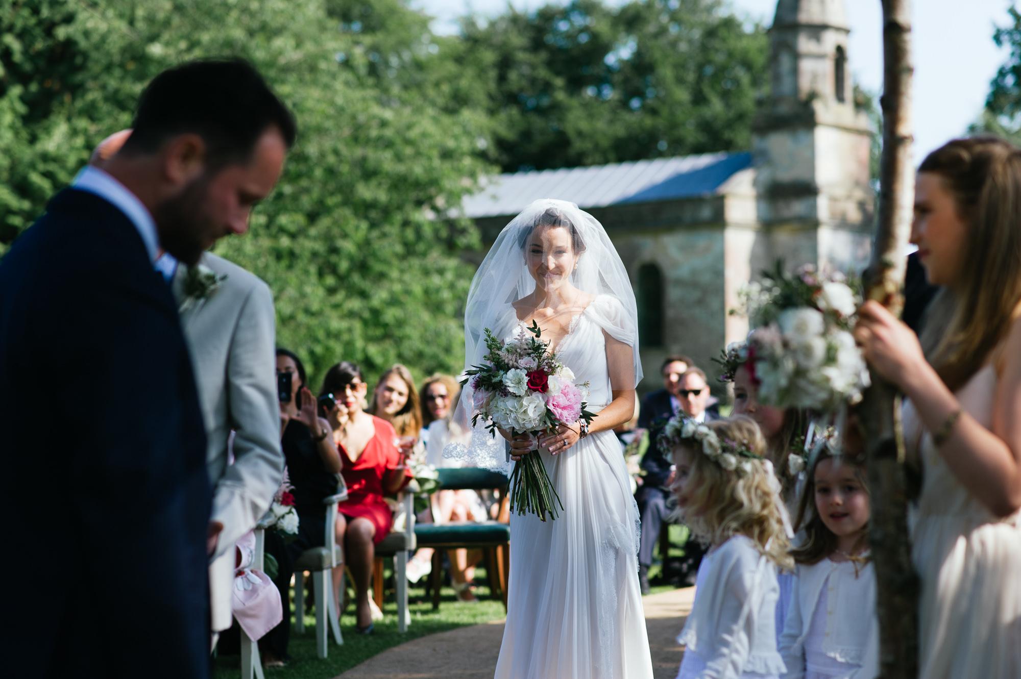babington-house-wedding-44