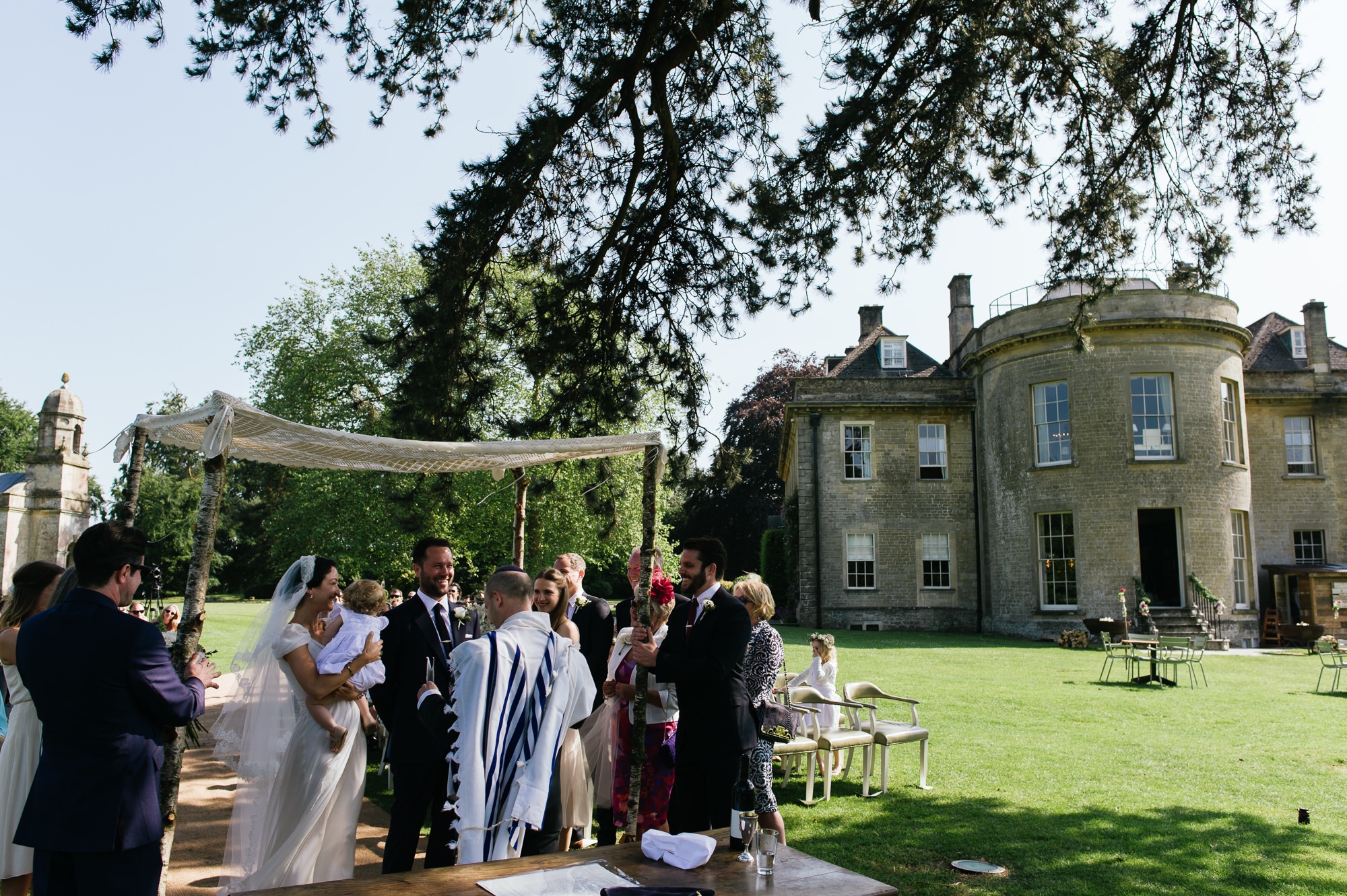babington-house-wedding-46