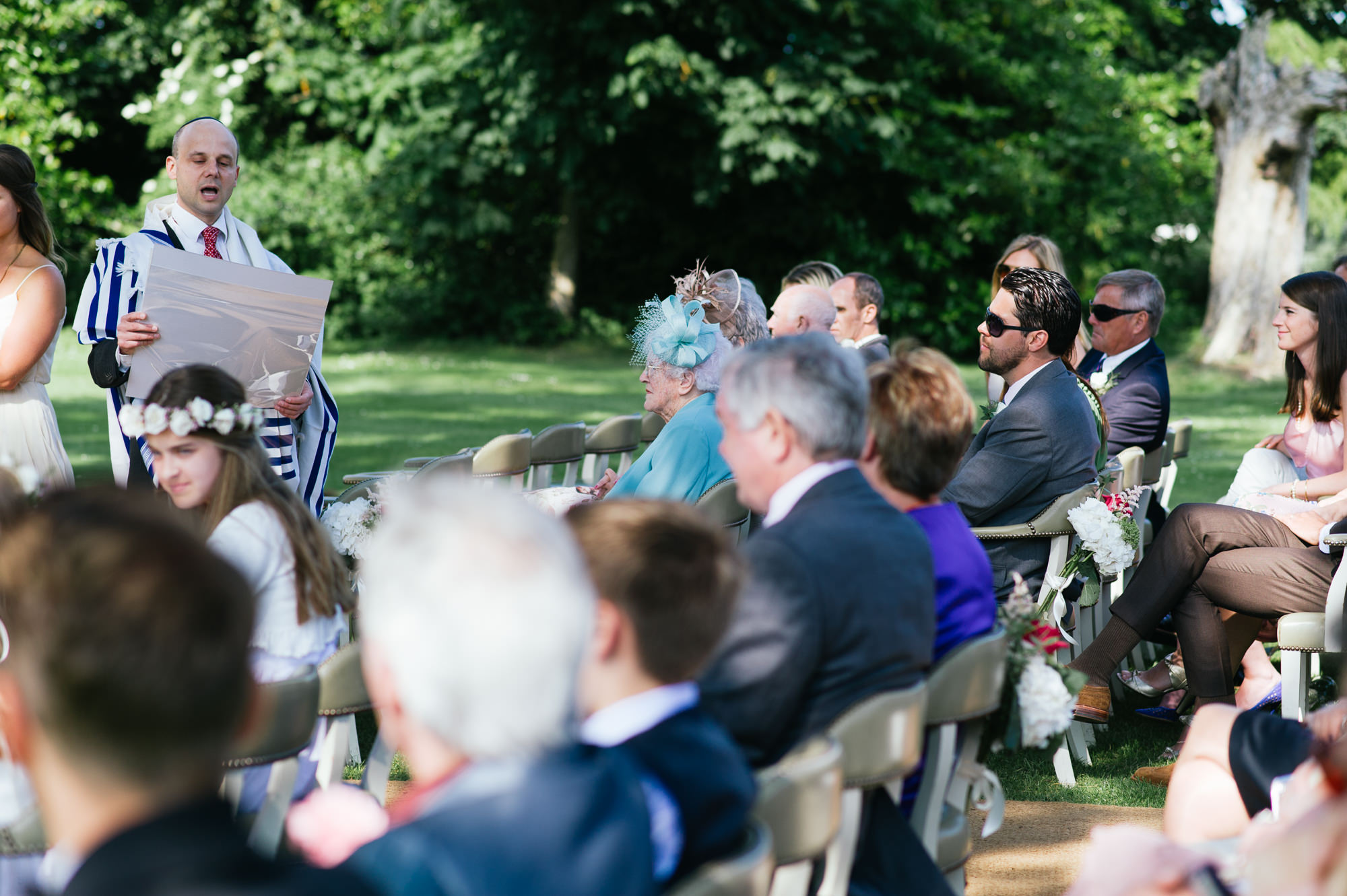 babington-house-wedding-48