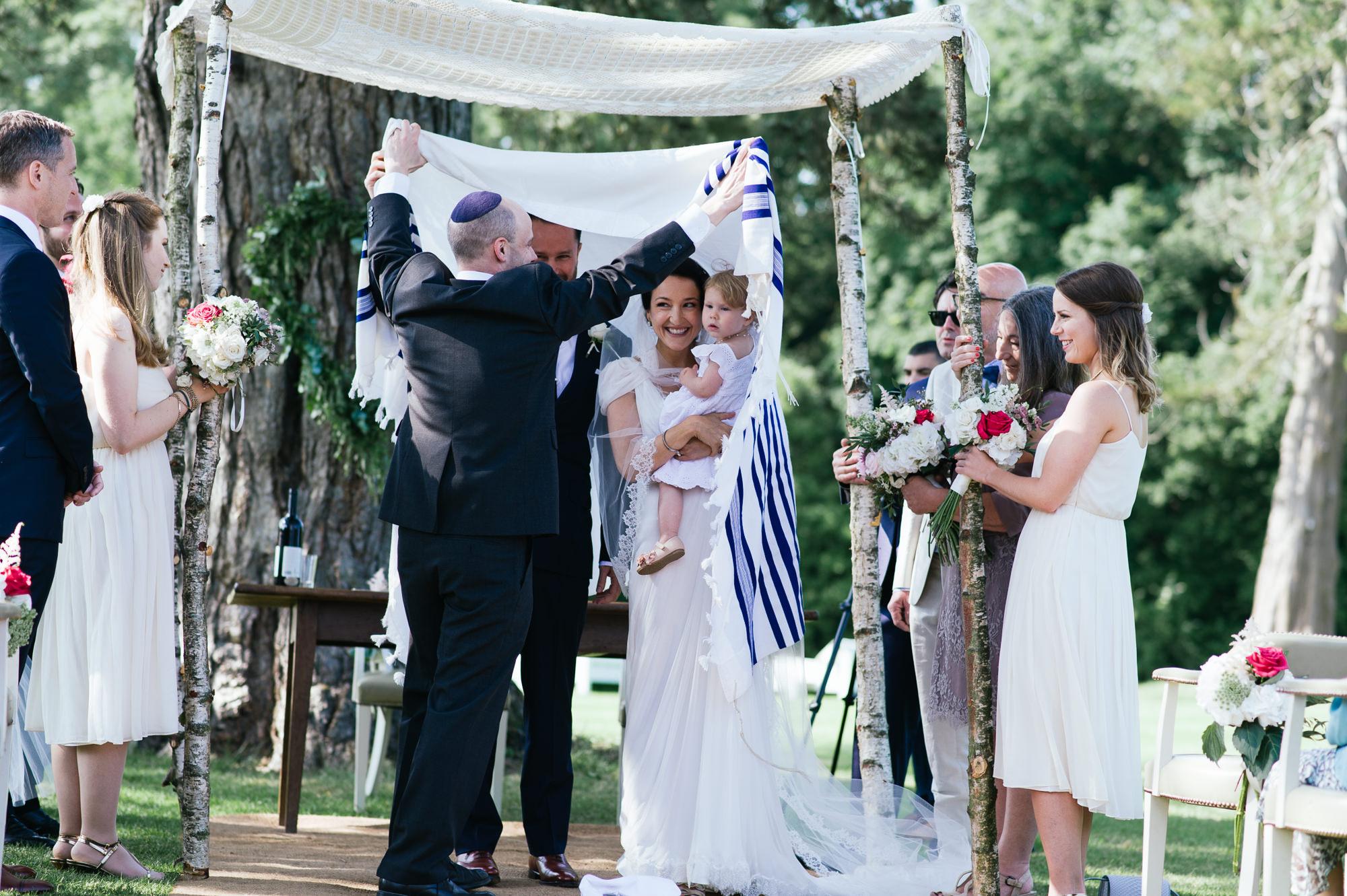 babington-house-wedding-51