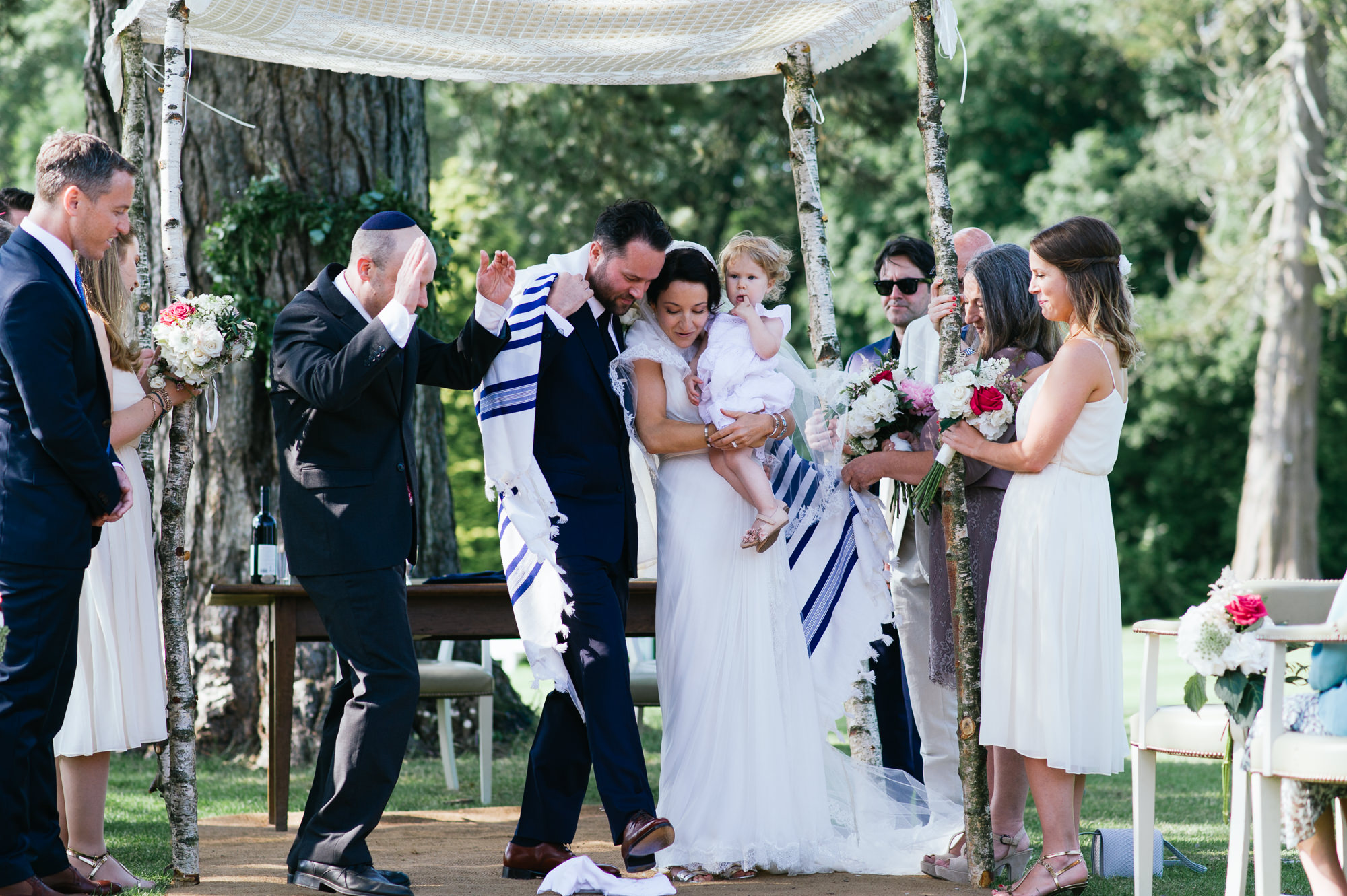 babington-house-wedding-52