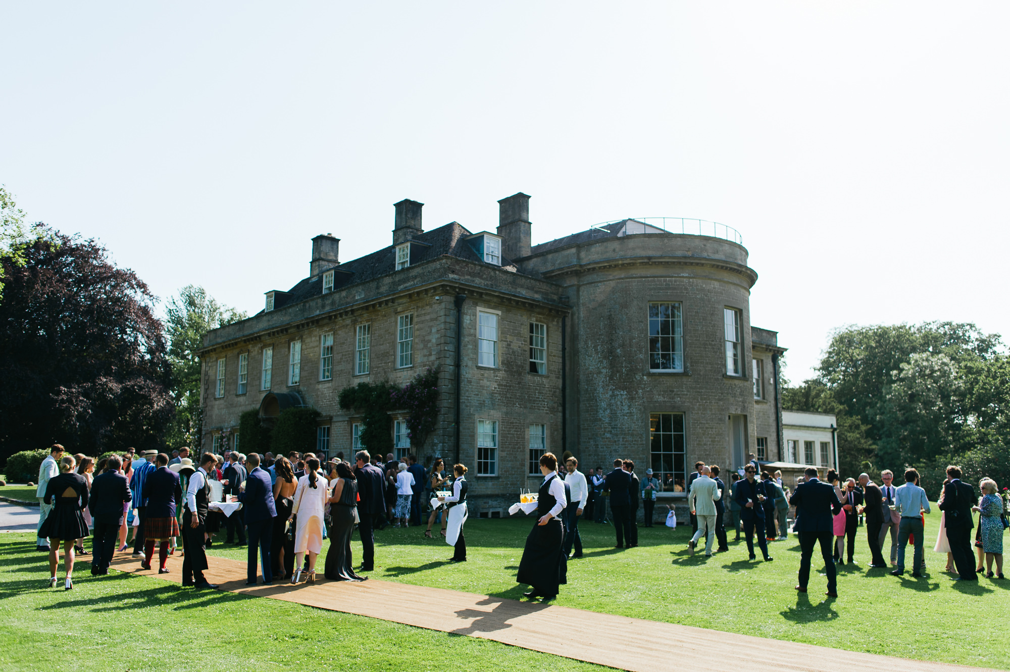 babington-house-wedding-55