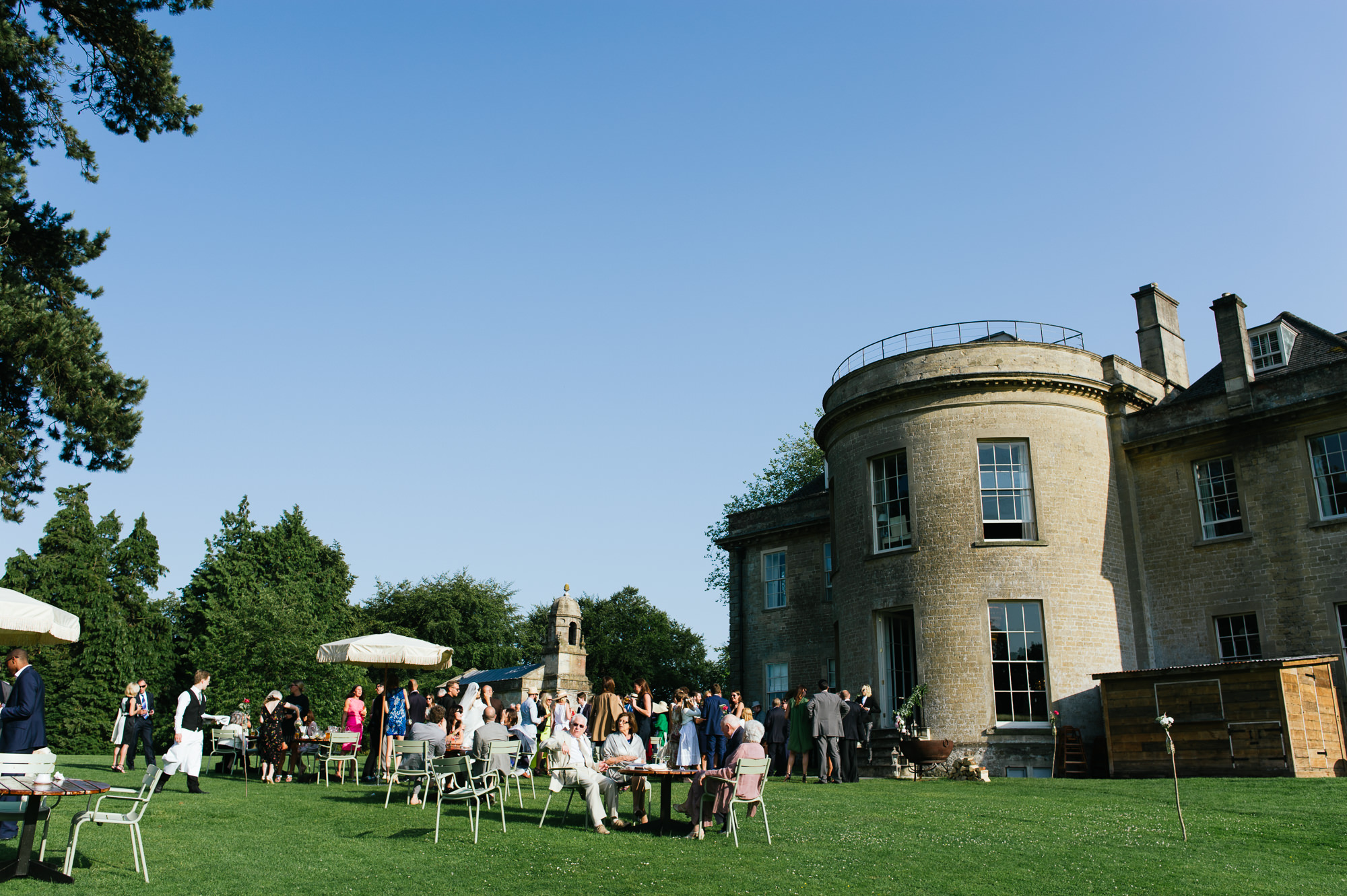 babington-house-wedding-66