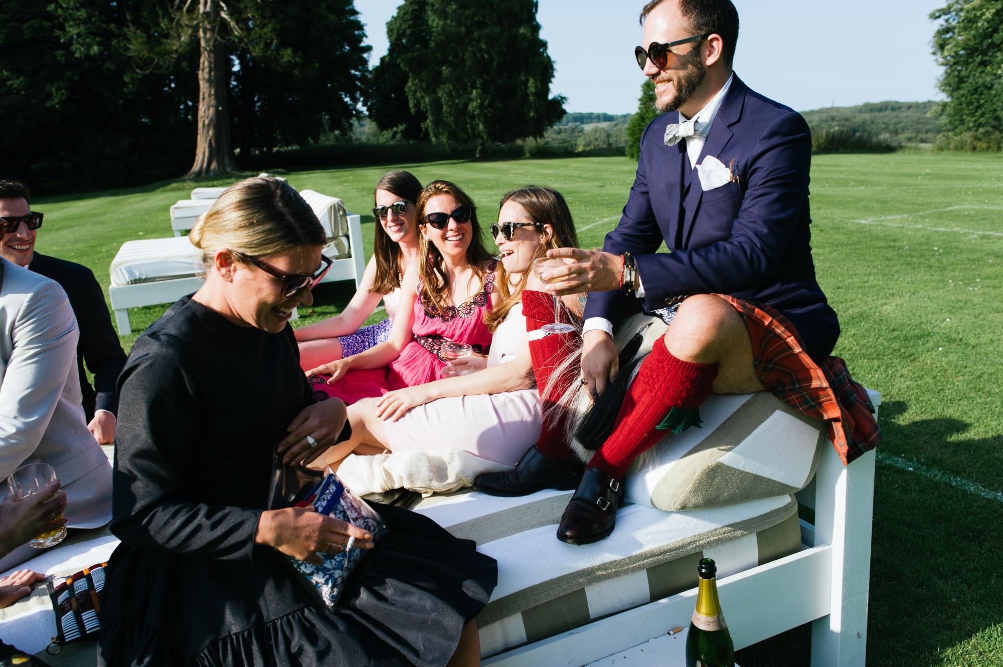babington-house-wedding-68