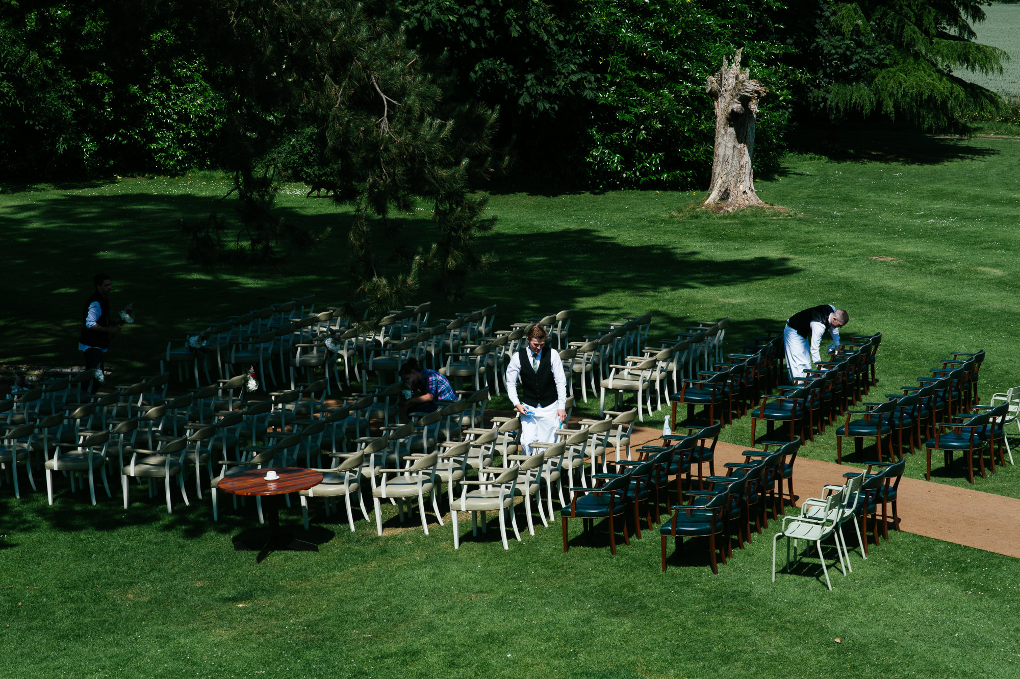 babington-house-wedding-8