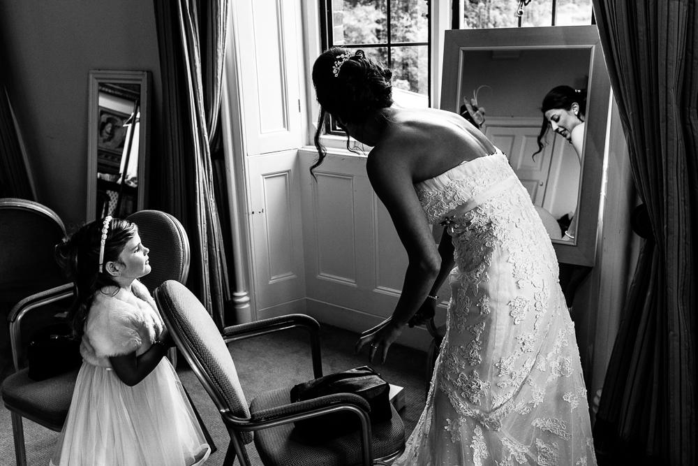 Fuji X Wedding Photography: Fuji X100s Review By London Wedding Photographer