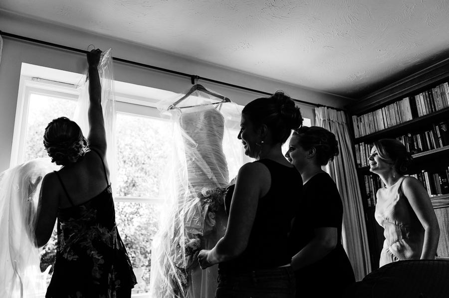 Wedding Photography in Abingdon.001
