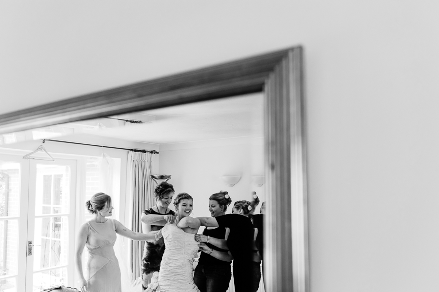 Wedding Photography in Abingdon.002
