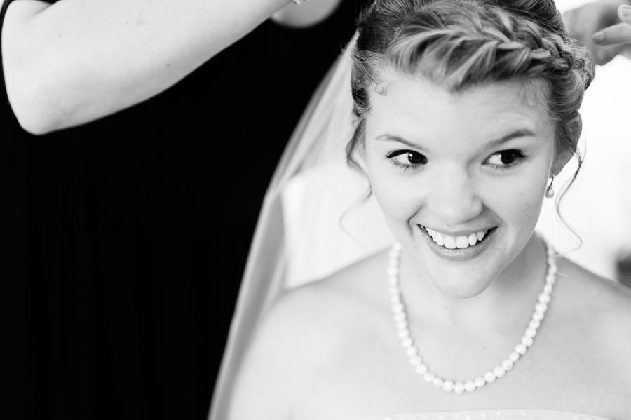 Wedding Photography in Abingdon.003