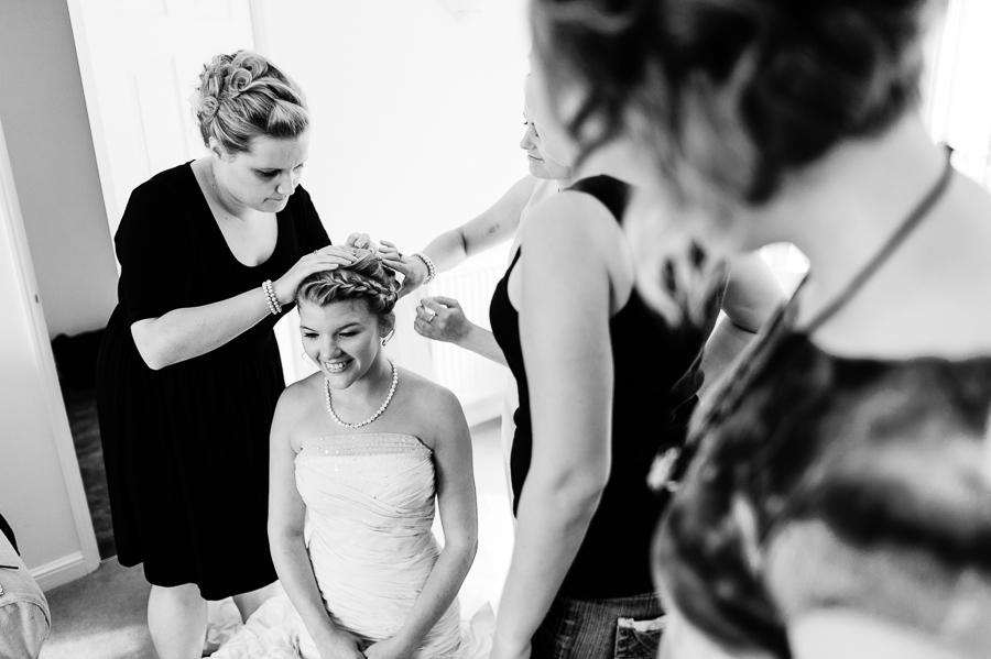 Wedding Photography in Abingdon.004