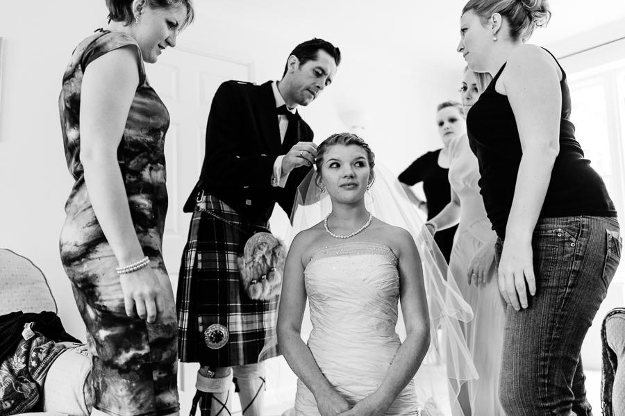 Wedding Photography in Abingdon.006