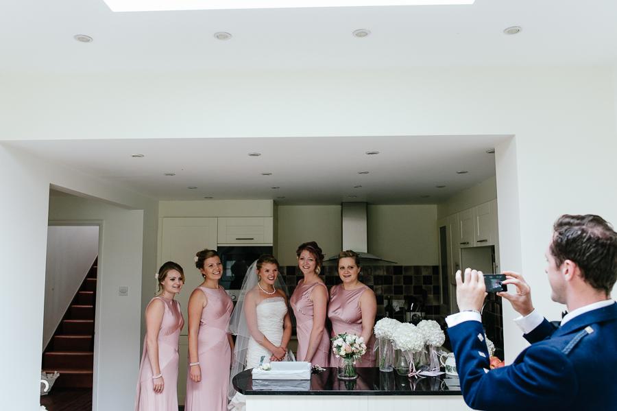 Wedding Photography in Abingdon.013