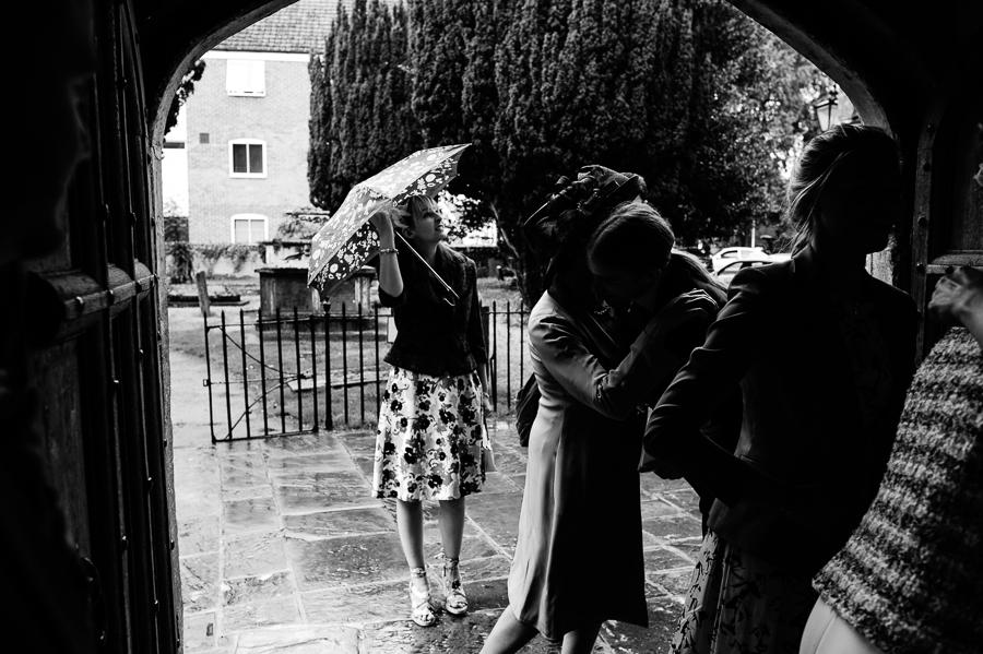 Wedding Photography in Abingdon.014
