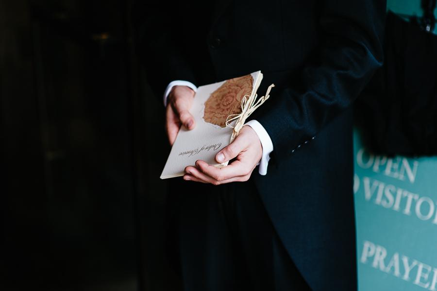 Wedding Photography in Abingdon.015