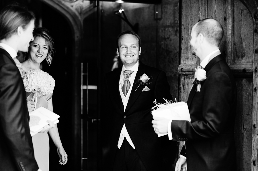 Wedding Photography in Abingdon.016