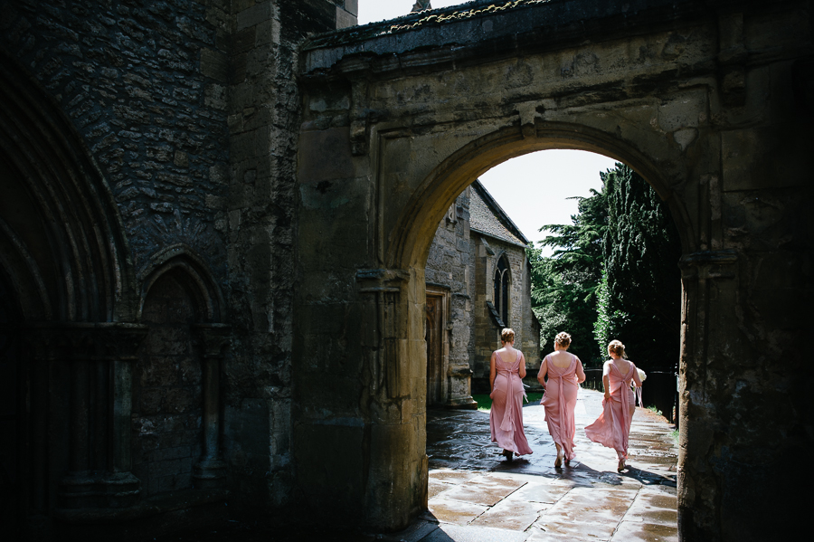 Wedding Photography in Abingdon.018