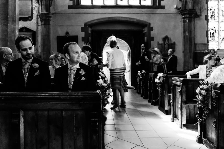 Wedding Photography in Abingdon.019