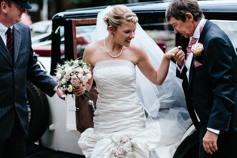 Wedding Photography in Abingdon.024