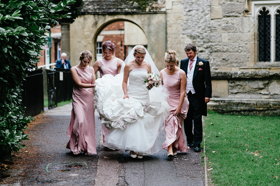 Wedding Photography in Abingdon.026