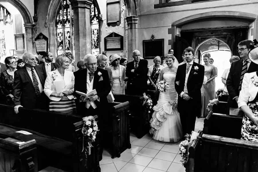 Wedding Photography in Abingdon.027
