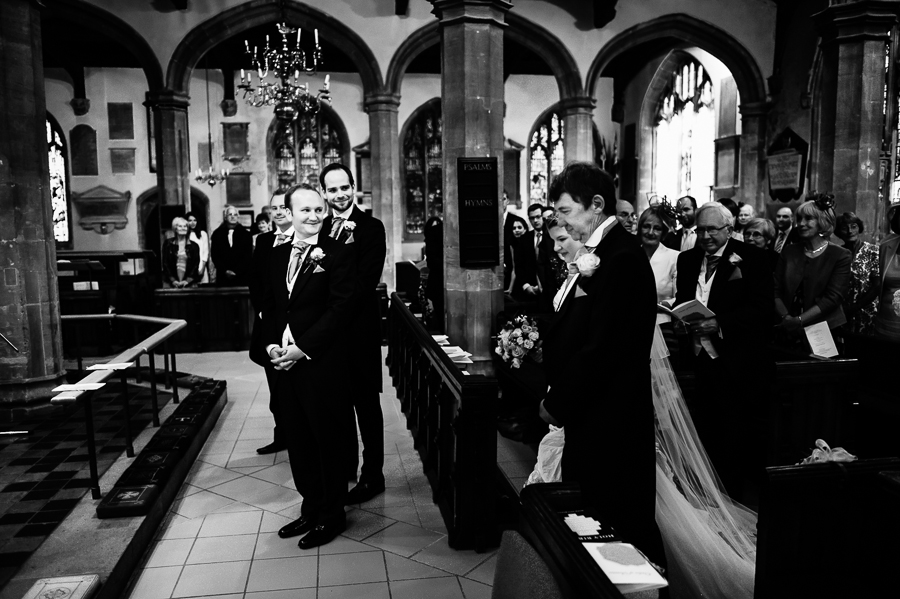 Wedding Photography in Abingdon.028
