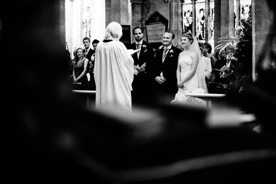 Wedding Photography in Abingdon.030