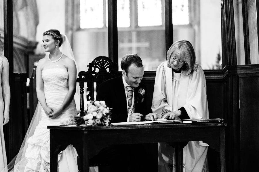 Wedding Photography in Abingdon.033