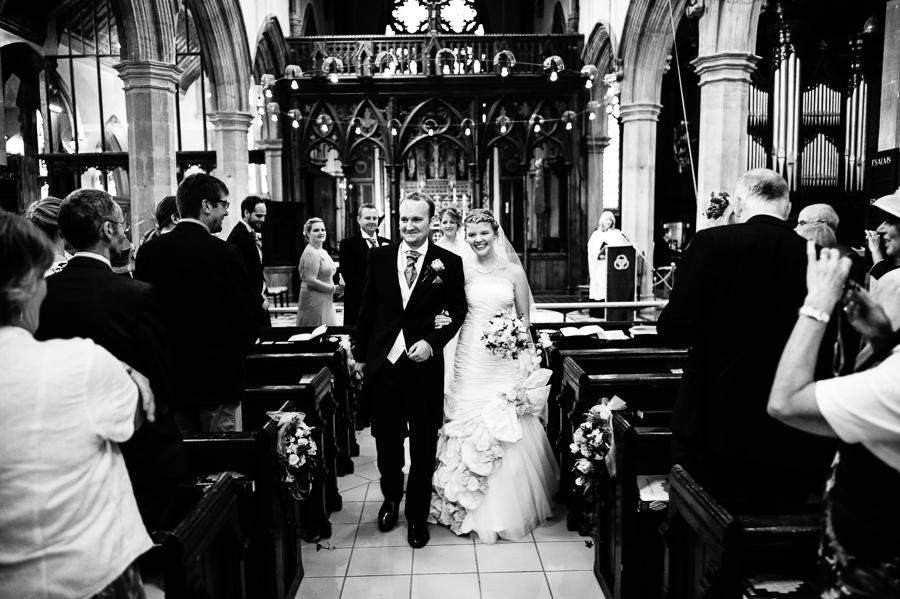 Wedding Photography in Abingdon.034