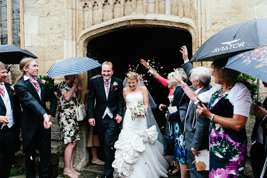 Wedding Photography in Abingdon.035