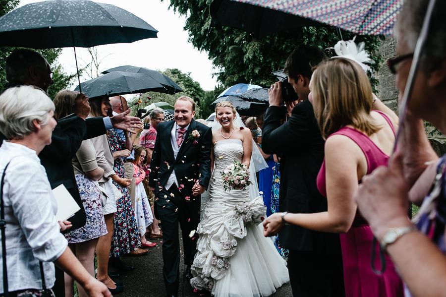 Wedding Photography in Abingdon.036