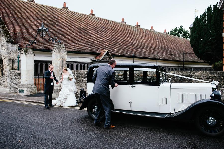 Wedding Photography in Abingdon.037