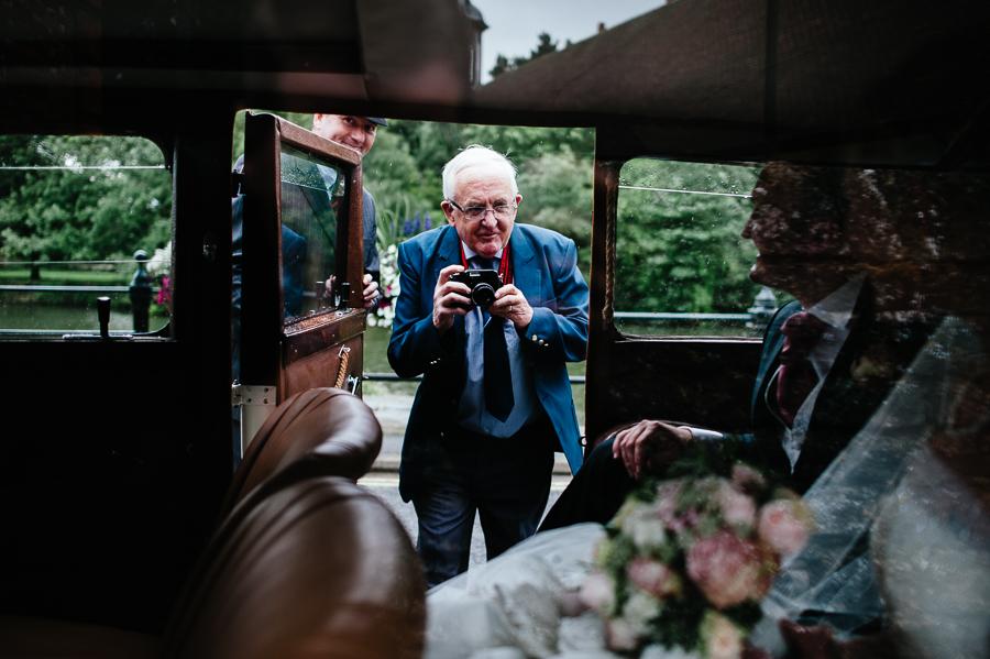 Wedding Photography in Abingdon.038