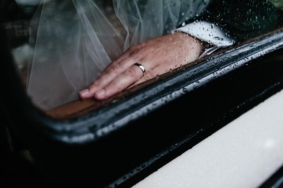 Wedding Photography in Abingdon.039