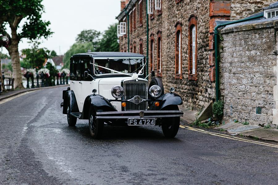 Wedding Photography in Abingdon.040