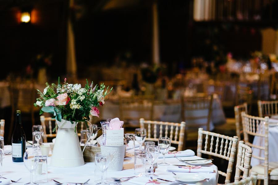 Wedding Photography in Abingdon.042