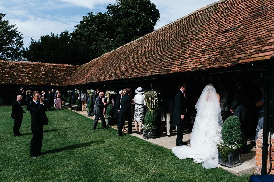 Wedding Photography in Abingdon.043
