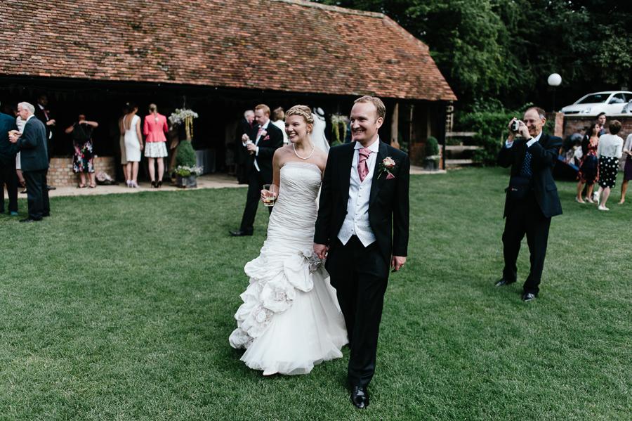 Wedding Photography in Abingdon.045