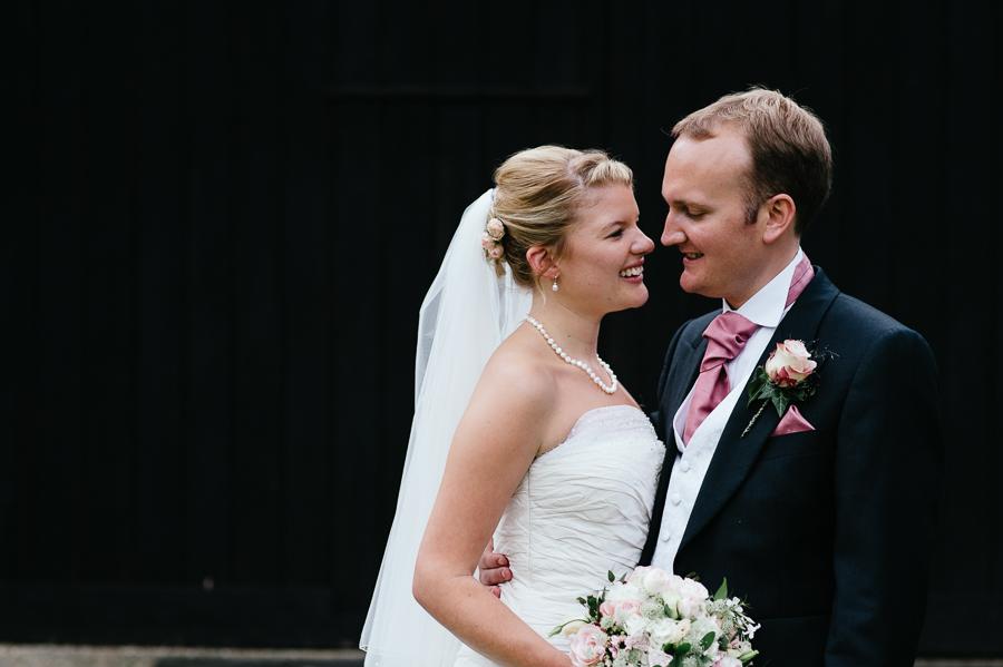 Wedding Photography in Abingdon.046