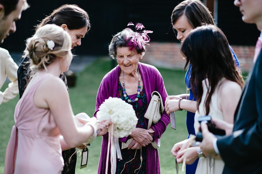 Wedding Photography in Abingdon.049