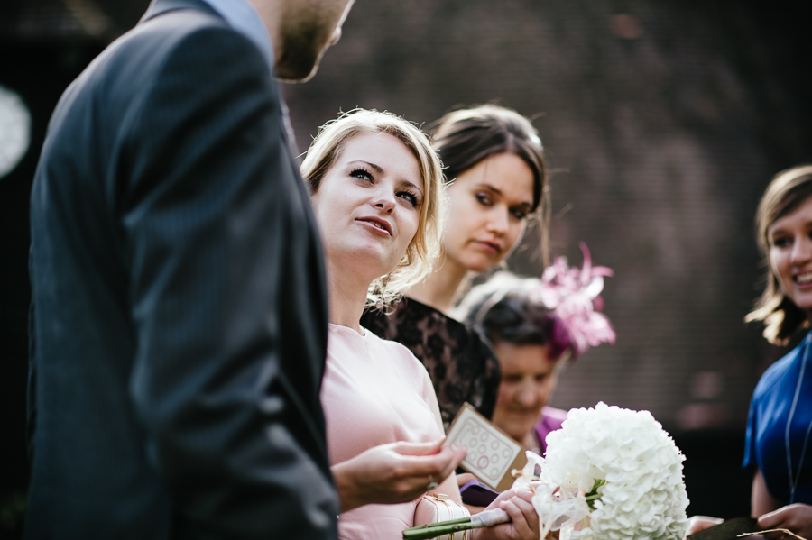 Wedding Photography in Abingdon.050