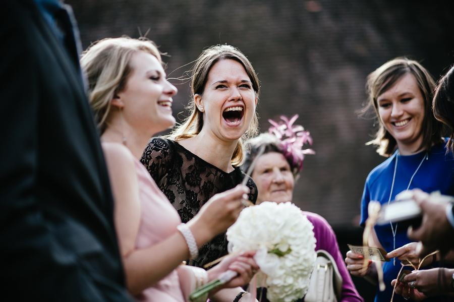 Wedding Photography in Abingdon.051