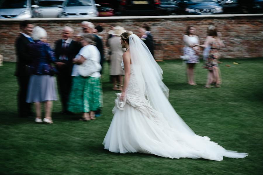 Wedding Photography in Abingdon.052