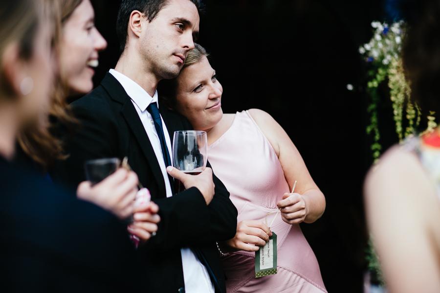 Wedding Photography in Abingdon.053