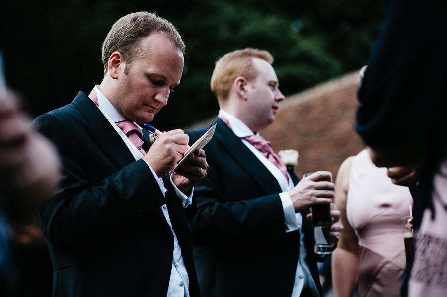 Wedding Photography in Abingdon.054