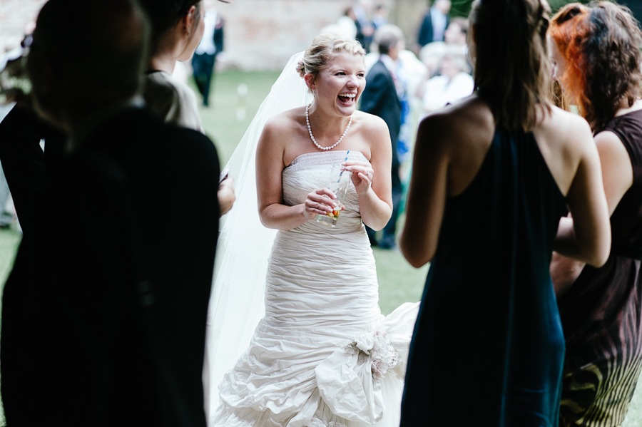 Wedding Photography in Abingdon.055