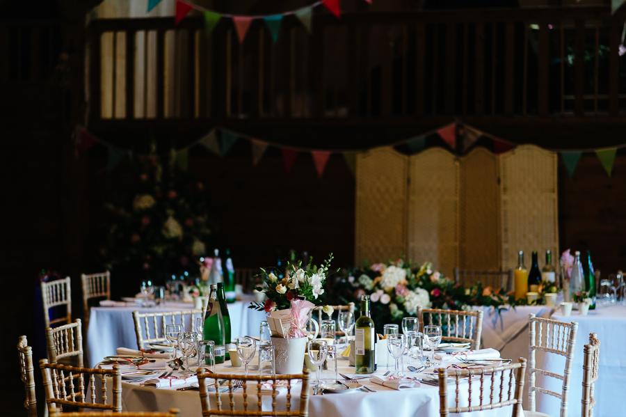 Wedding Photography in Abingdon.056