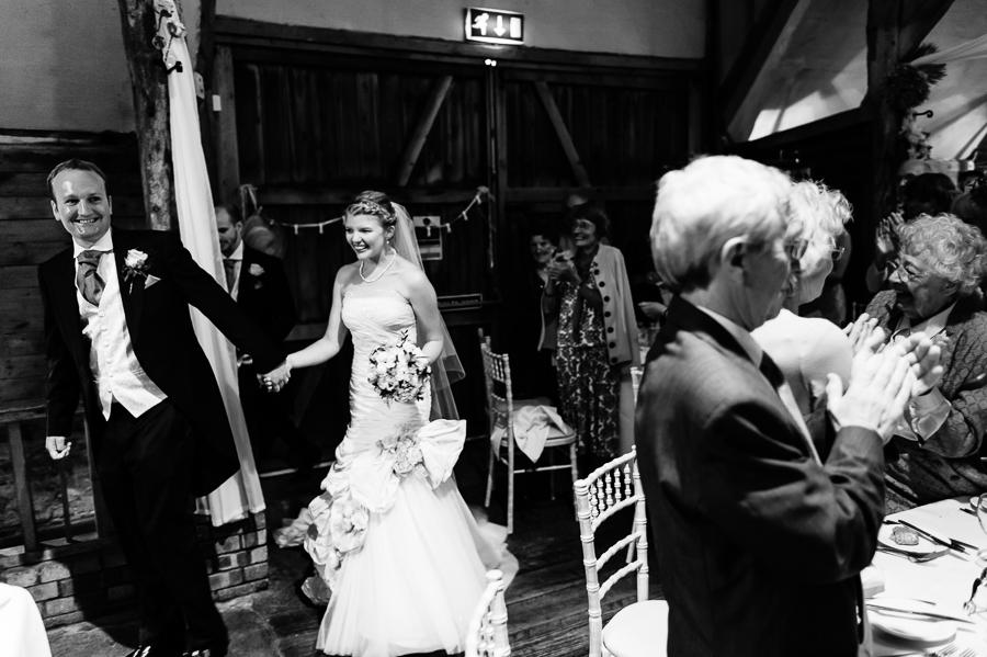 Wedding Photography in Abingdon.058
